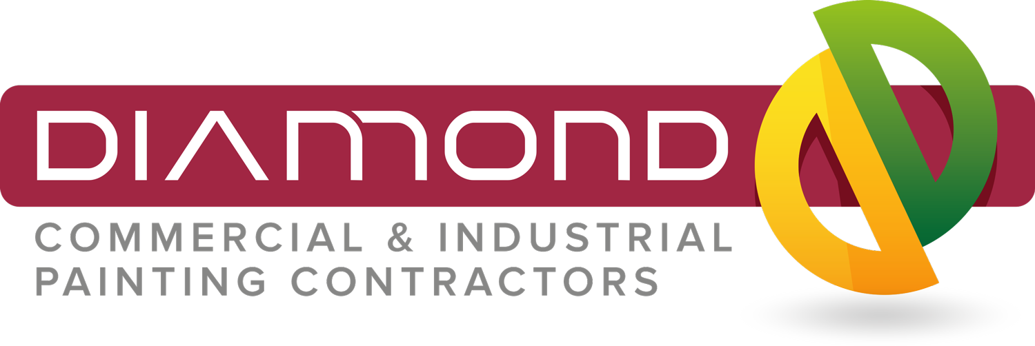 Diamond-Decorators-Logo