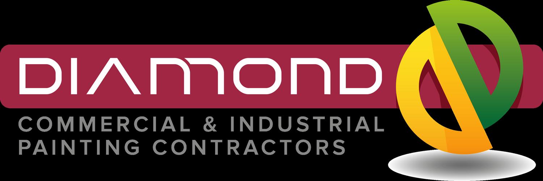 Diamond-Decorators-Logo