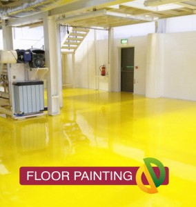 Diamond Industrial Painters Ltd. - General Industrial & Commercial Painting Contractors. We are a good all round general painting contractor specialising in cladding coating, floor coating, roof coating, cut edge, intumescent coatings, window respraying, steel painting, car park lining, industrial ceiling painting.