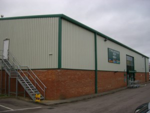 cladding-4-market-harborough