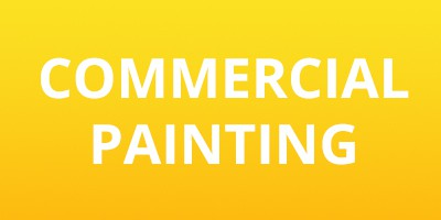 Diamond Decorators - Commercial Painting