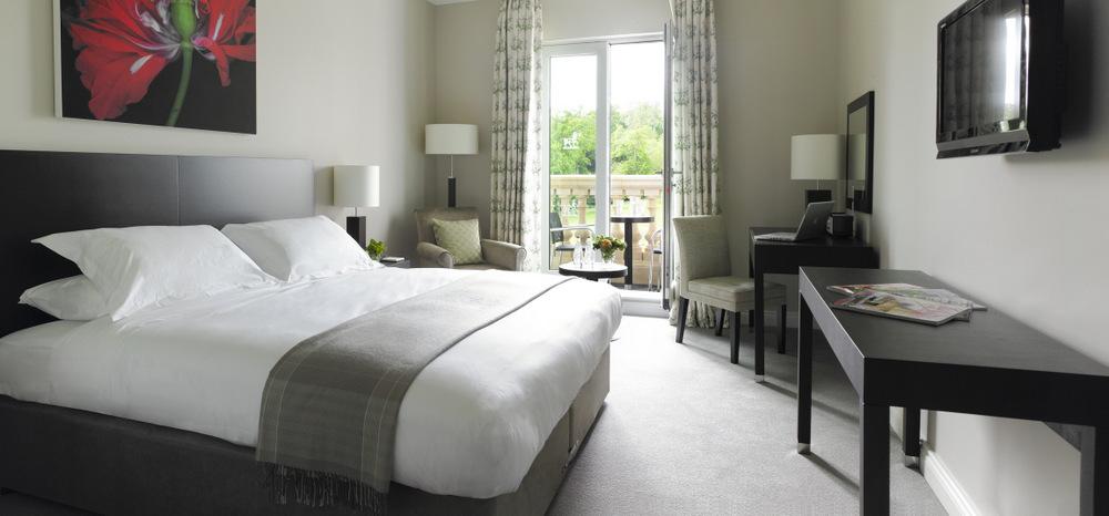 Hotel & Leisure Industry Decorators