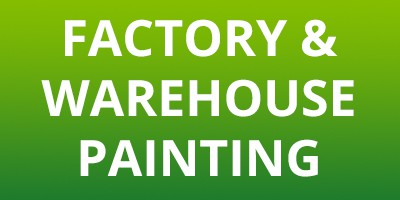 Diamond Decorators - Factory Painting