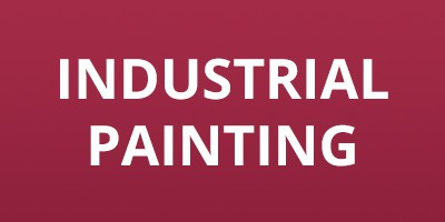 Diamond Decorators - Industrial Painting