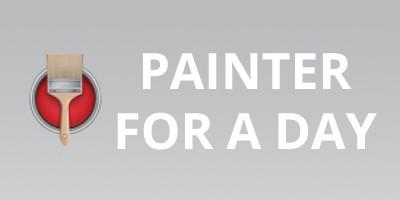 Diamond Decorators - Painter for a Day