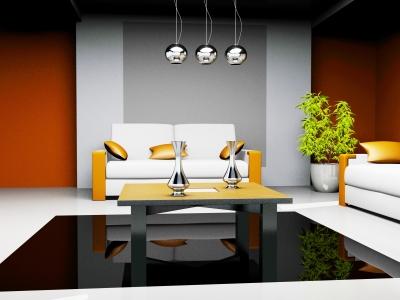 Commercial Decorators